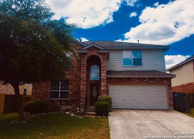 24407 Alamosa Fls, San Antonio, TX 78255 (MLS #1411481) :: BHGRE HomeCity