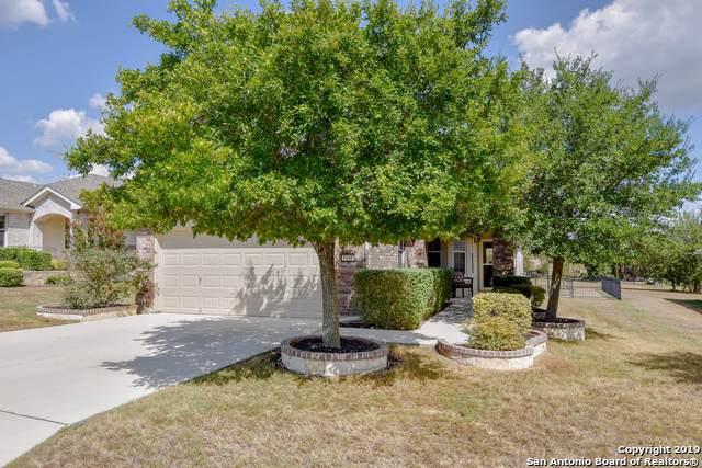 5158 Cactus Thorn, San Antonio, TX 78253 (MLS #1411487) :: BHGRE HomeCity