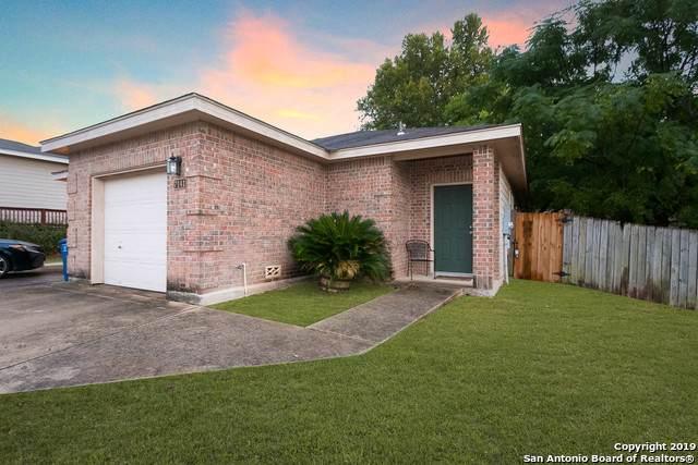 7141 Tourant Rd, San Antonio, TX 78240 (MLS #1411488) :: BHGRE HomeCity
