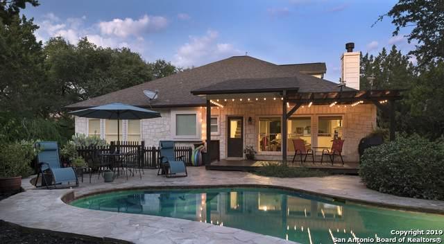 9728 Rosemont Way, Helotes, TX 78023 (MLS #1411514) :: Carter Fine Homes - Keller Williams Heritage