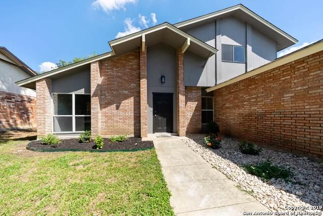 12102 Autumn Vista St, San Antonio, TX 78249 (MLS #1411526) :: BHGRE HomeCity