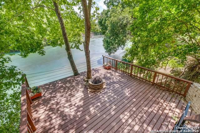 1362 River Trail, Seguin, TX 78155 (MLS #1411529) :: Santos and Sandberg