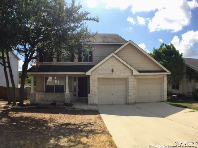 2047 Lisa Ln, San Marcos, TX 78666 (MLS #1411551) :: Carolina Garcia Real Estate Group
