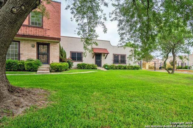 6807 Crown Ridge Dr, San Antonio, TX 78239 (MLS #1411573) :: BHGRE HomeCity