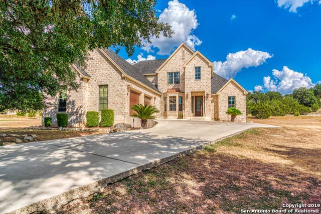 102 Vista Breeze, Spring Branch, TX 78070 (#1411578) :: The Perry Henderson Group at Berkshire Hathaway Texas Realty