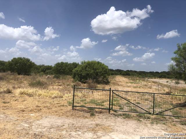 1025 Nueces River Ranch Rd, Crystal City, TX 78839 (#1411579) :: The Perry Henderson Group at Berkshire Hathaway Texas Realty
