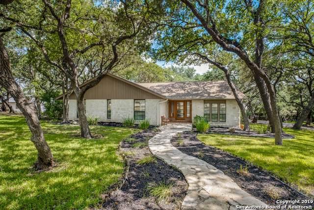 25602 Hazy Hollow, San Antonio, TX 78255 (MLS #1411588) :: BHGRE HomeCity