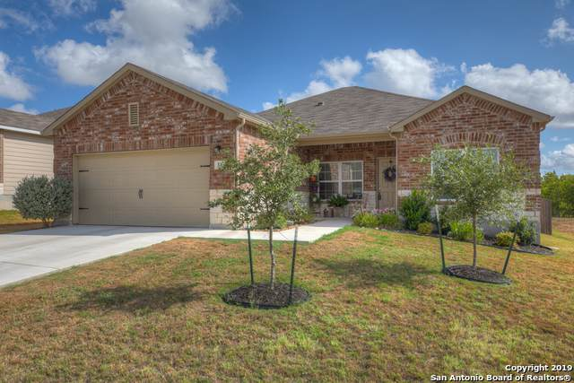 333 Franchi Way, New Braunfels, TX 78130 (MLS #1411589) :: Exquisite Properties, LLC