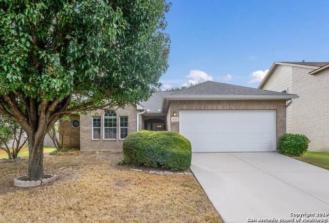 4007 Grovetree, San Antonio, TX 78247 (MLS #1411591) :: BHGRE HomeCity