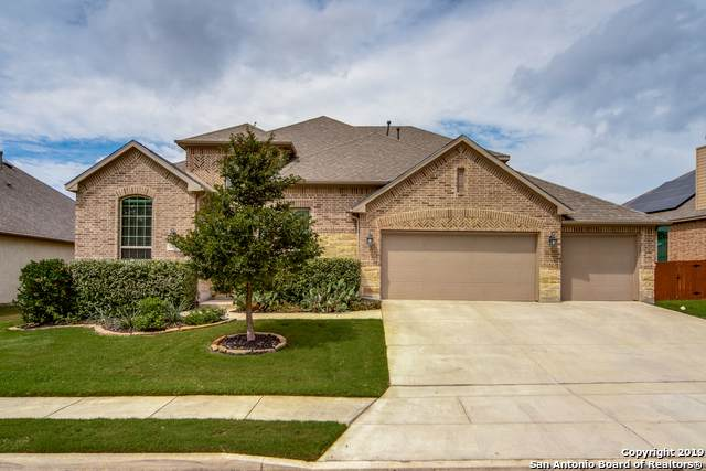 30875 Schlather Ln, Bulverde, TX 78163 (MLS #1411593) :: The Castillo Group