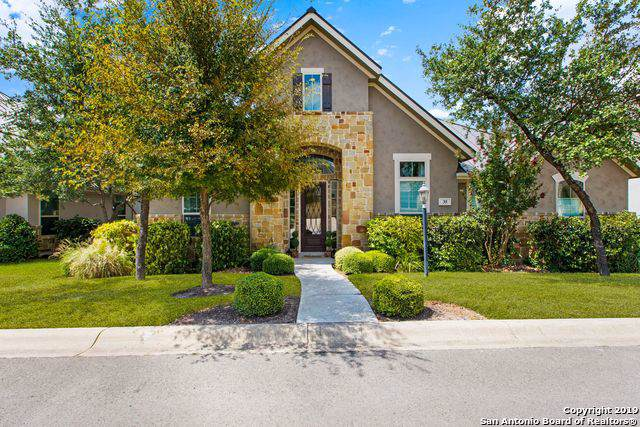 35 Marbella Ct, San Antonio, TX 78257 (MLS #1411595) :: Tom White Group