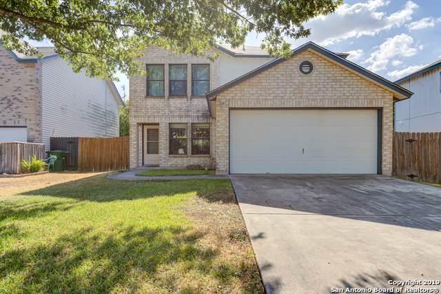 1407 Perryton, San Antonio, TX 78251 (MLS #1411600) :: BHGRE HomeCity