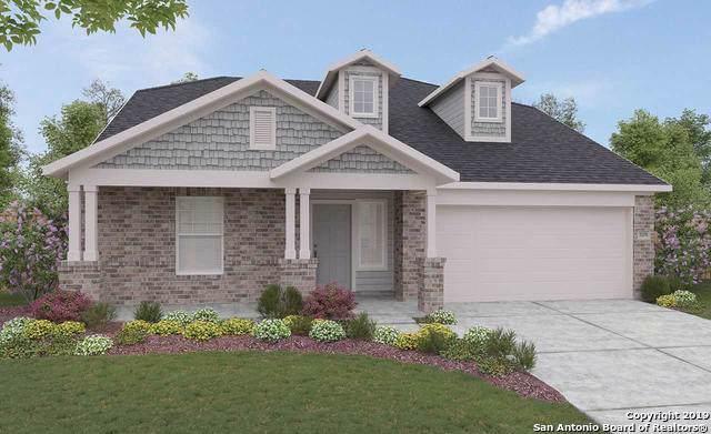 10534 Francisco Way, San Antonio, TX 78109 (MLS #1411613) :: BHGRE HomeCity