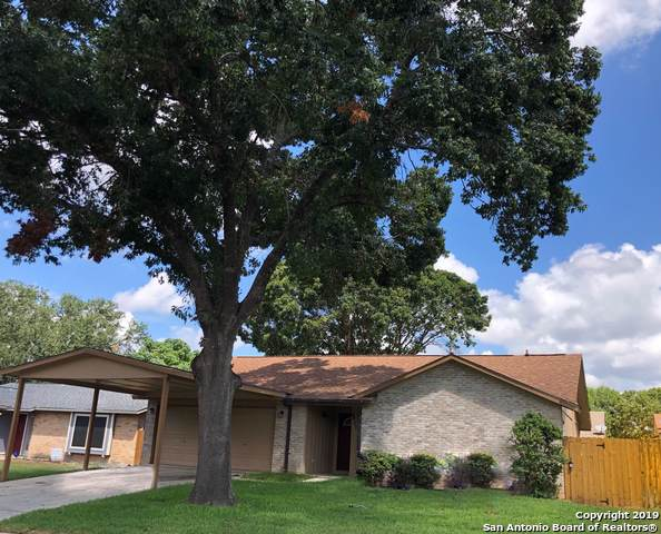9407 Lands Point St, San Antonio, TX 78250 (MLS #1411621) :: BHGRE HomeCity