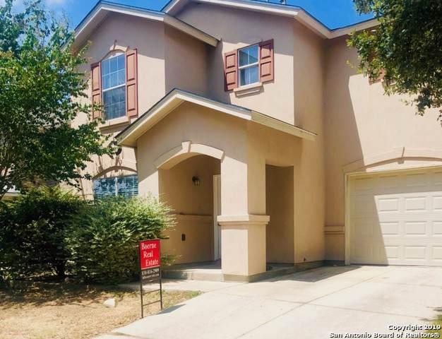 311 Allendale Oak, San Antonio, TX 78249 (MLS #1411623) :: BHGRE HomeCity