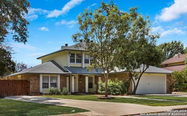9323 Brevard, San Antonio, TX 78254 (MLS #1411633) :: BHGRE HomeCity