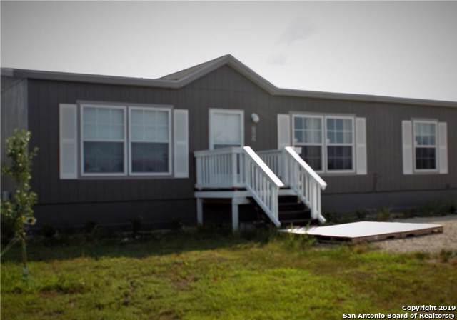 302 Velasquez, Martindale, TX 78655 (MLS #1411645) :: BHGRE HomeCity