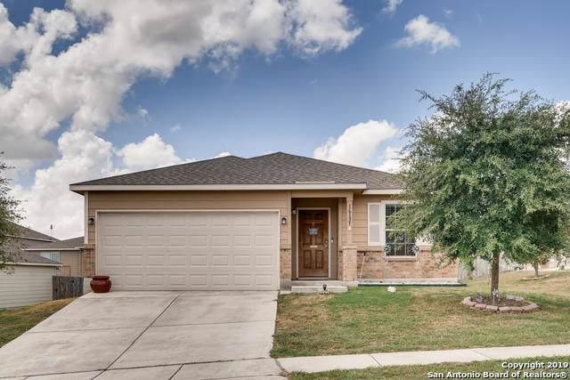 16131 Julep Chase, Selma, TX 78154 (MLS #1411657) :: BHGRE HomeCity
