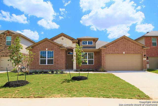 13630 Jack Heights, San Antonio, TX 78254 (MLS #1411685) :: BHGRE HomeCity