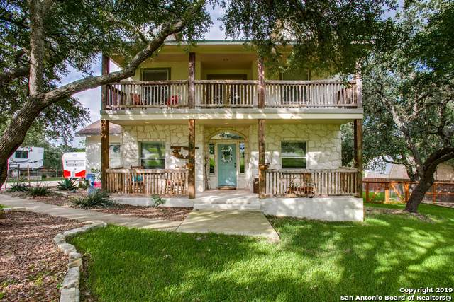 26017 Timberline Dr, San Antonio, TX 78260 (MLS #1411689) :: The Mullen Group | RE/MAX Access