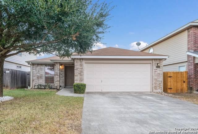 9430 Lilly Valley, San Antonio, TX 78254 (MLS #1411701) :: BHGRE HomeCity