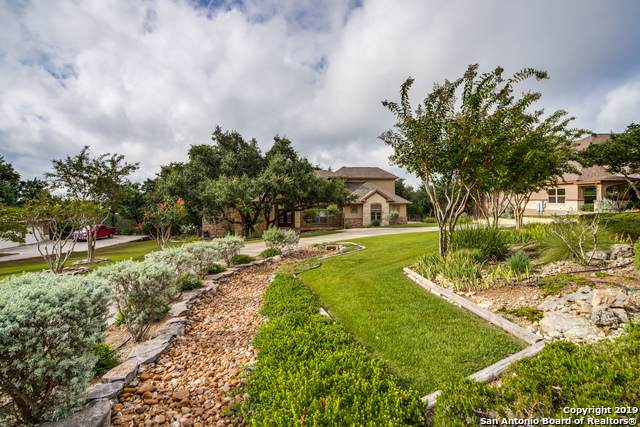 1623 Mountain Springs, Canyon Lake, TX 78133 (MLS #1411704) :: The Castillo Group