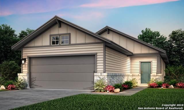 7730 Chatham Place, San Antonio, TX 78239 (MLS #1411709) :: BHGRE HomeCity