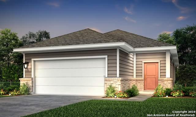 7734 Chatham Place, San Antonio, TX 78239 (MLS #1411710) :: BHGRE HomeCity