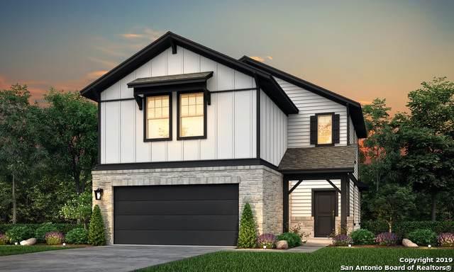 7738 Chatham Place, San Antonio, TX 78239 (MLS #1411711) :: BHGRE HomeCity