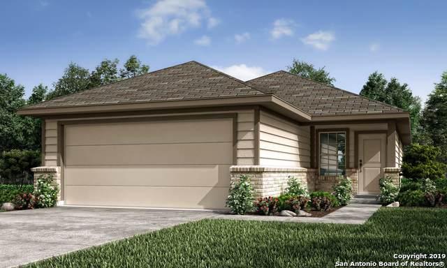 7718 Chatham Place, San Antonio, TX 78239 (MLS #1411714) :: BHGRE HomeCity