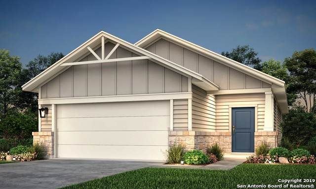 7722 Chatham Place, San Antonio, TX 78239 (MLS #1411716) :: BHGRE HomeCity