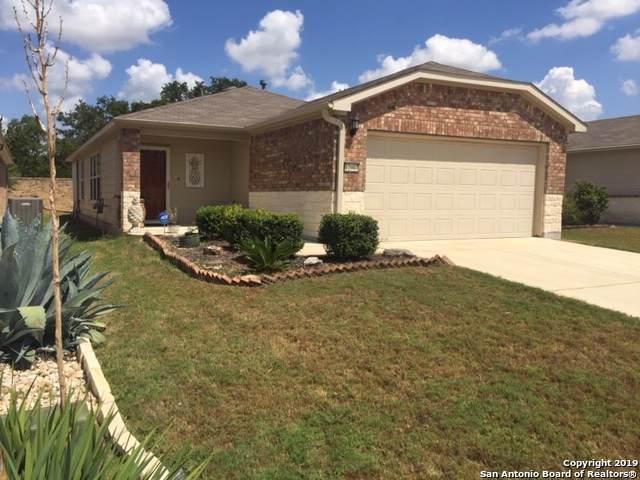 12907 Sand Holly, San Antonio, TX 78253 (MLS #1411729) :: BHGRE HomeCity