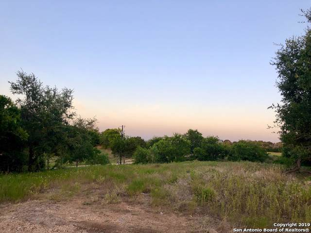 272 Arroyo Dr, Bandera, TX 78003 (MLS #1411748) :: Alexis Weigand Real Estate Group