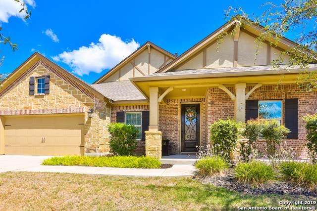 29018 Voges Ave, Boerne, TX 78006 (MLS #1411749) :: BHGRE HomeCity