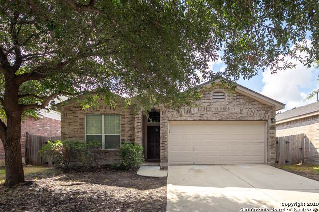 8606 Sonora Pass, Helotes, TX 78023 (MLS #1411750) :: The Gradiz Group