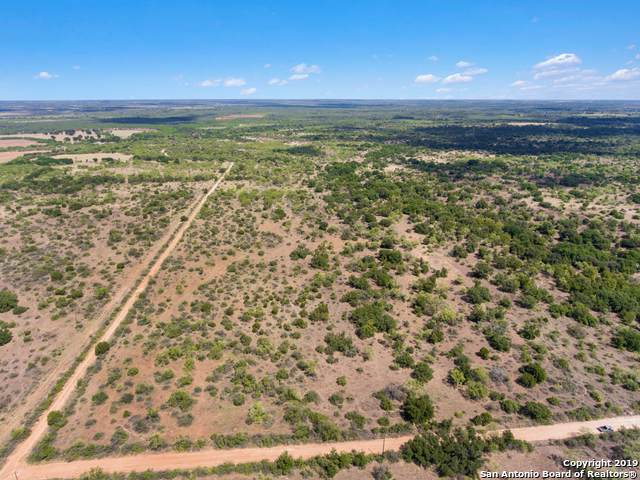 1153 County Road 253, Rochelle, TX 76872 (MLS #1411764) :: The Mullen Group | RE/MAX Access