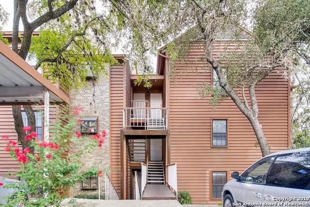 13018 Heimer Rd #901, San Antonio, TX 78216 (MLS #1411766) :: BHGRE HomeCity