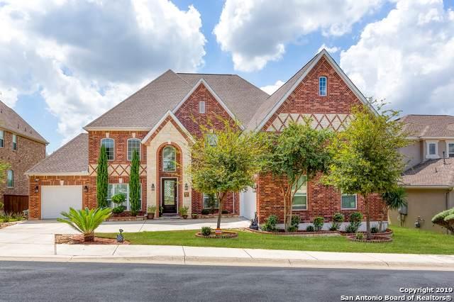9642 Aviara Golf, San Antonio, TX 78251 (MLS #1411772) :: BHGRE HomeCity