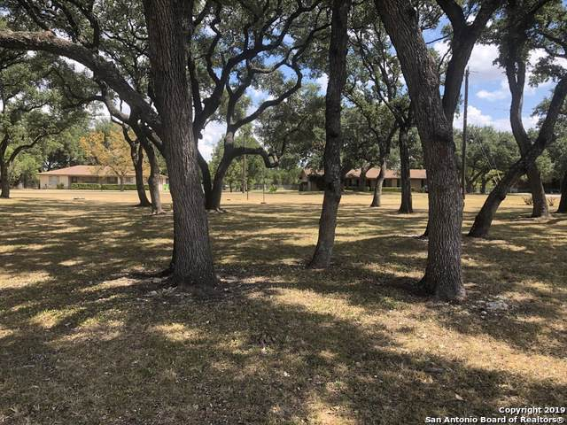 15428 Geronimo Loop, San Antonio, TX 78254 (MLS #1411777) :: The Mullen Group | RE/MAX Access