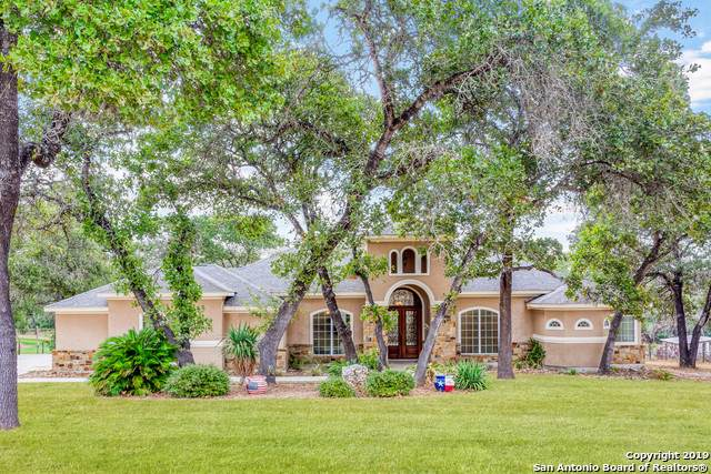 LOT 72, 224 Rosewood Dr., La Vernia, TX 78121 (MLS #1411803) :: The Gradiz Group