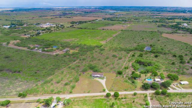 419 Marlow Ln, San Marcos, TX 78666 (MLS #1411830) :: Berkshire Hathaway HomeServices Don Johnson, REALTORS®
