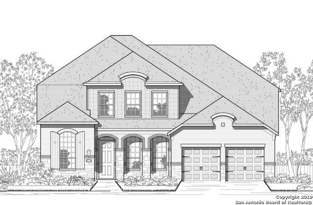 32109 Mustang Hill, Bulverde, TX 78163 (MLS #1411846) :: Carolina Garcia Real Estate Group