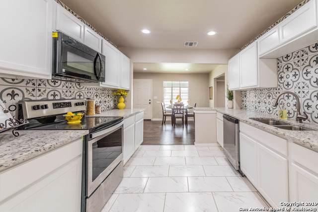 2017 Nolan St, San Antonio, TX 78202 (MLS #1411860) :: BHGRE HomeCity
