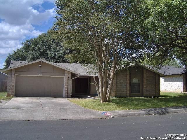 9734 Bay View, San Antonio, TX 78239 (MLS #1411868) :: The Mullen Group | RE/MAX Access
