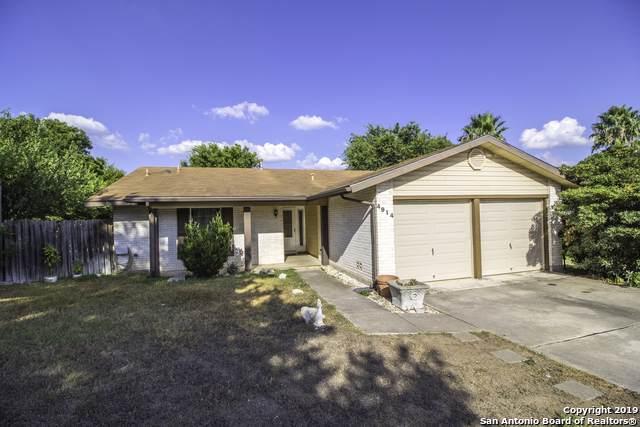 4914 Bluetop Ln, San Antonio, TX 78217 (MLS #1411881) :: ForSaleSanAntonioHomes.com