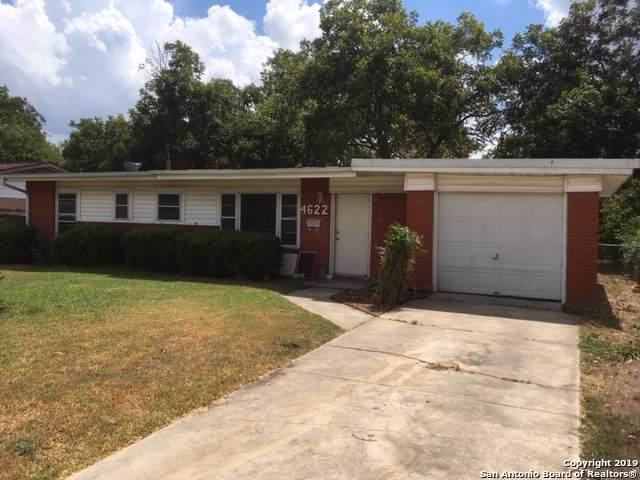 4622 Creekmoor Dr, San Antonio, TX 78220 (MLS #1411914) :: The Mullen Group | RE/MAX Access