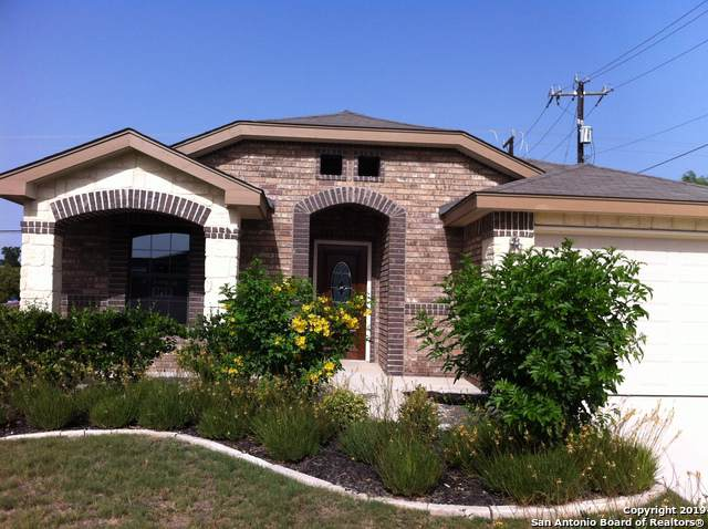 6902 Sabine Pass, San Antonio, TX 78242 (MLS #1411927) :: BHGRE HomeCity