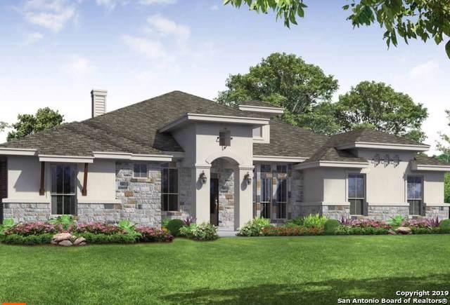 216 Texas Bend, Castroville, TX 78009 (MLS #1411946) :: Reyes Signature Properties