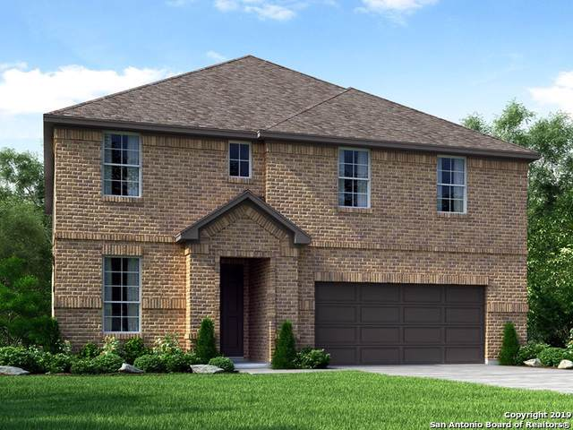 10634 Tranquille Place, San Antonio, TX 78249 (MLS #1411959) :: EXP Realty