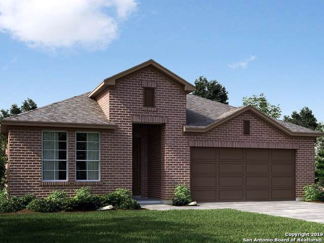 8426 Noella Way, San Antonio, TX 78249 (MLS #1411965) :: EXP Realty